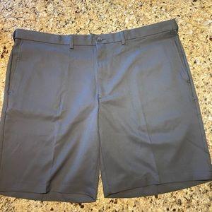NWOT Haggard Cool 18 pro shorts-🏌️